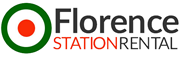 Florence Station Rental Firenze